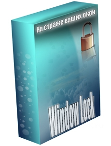 WindowLock